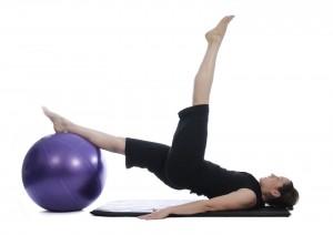 Pilates-con-pelota-fitness