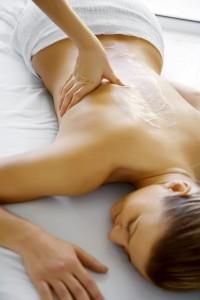 osteopatía y quiromasaje